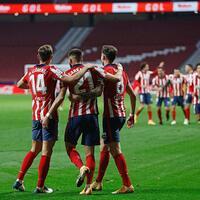 atletico-madrid-vs-barcelona--keajaiban-di-estadio-wanda-metroppolitano