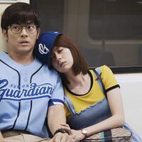 adventure-of-the-ring-seri-komedi-romantis-taiwan-terbaru-dari-hbo