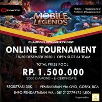 turnamen-mobile-legends-by-champions-organizer