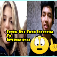 fucek-boy-internasional-fiki-naki-mampu-meraup-1-juta-subscriber-dalam-1-bulan