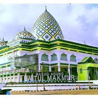 coc-reg-manado-deretan-masjid-megah-ini-jadi-acuan-wisata-religi-di-kota-manado