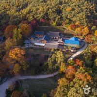 mengenal-7-kuil-gunung-budha-di-korea