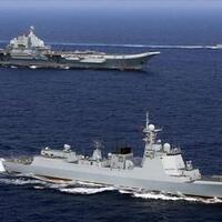 tiongkok-dan-as-nekat-akan-berperang-di-laut-china-selatan-indonesia