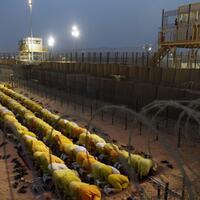 pertama-kalinya-paus-fransiskus-akui-muslim-uigur-di-china-alami-penganiayaan