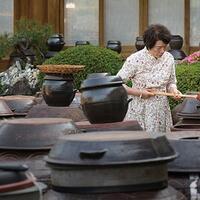 kesabaran-menjadi-kunci-dari-rasa-masakan-korea-ini