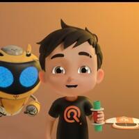 riko-the-series-animasi-edukasi-cocok-untuk-tontonan-keluarga-agan-sista