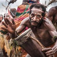 coc-reg-papua-mengenal-4-alat-musik-tradisional-papua