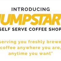 jumpstart-coffee-hadirkan-mesin-kopi-dengan-kecerdasan-ai-pertama-di-indonesia