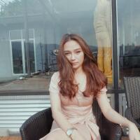 profile-shoumaya-tazkiyyah-artis-st-yang-diduga-tersandung-kasus-prostitusi