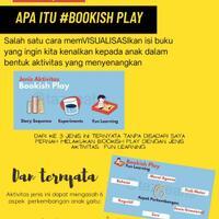 menciptakan-suasana-meyenangkan-dalam-membaca-buku-untuk-anak