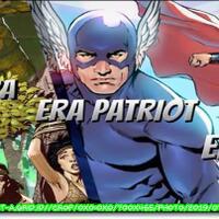 top-10-karakter-superhero-bumilangit-favorit-ane-gan
