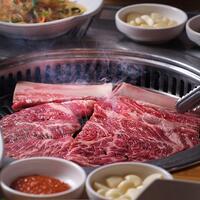galbi-makanan-khas-dari-kota-suwon-korea-selatan