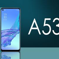 oppo-a53-5g-indonesia-review-harga-dan-spesifikasi-terbaru-2020