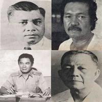coc-reg-manado-4-tokoh-kelahiran-asal-manado-ini-bikin-bangga