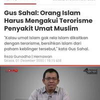 teroris-manfaatkan-tingginya-jiwa-sosial-masyarakat-indonesia