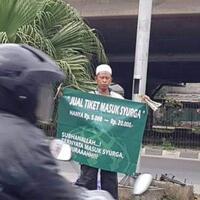mantan-panglima-nii-bongkar-modus-kelompok-teroris-galang-dana