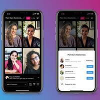 instagram-rilis-fitur-baru-live-ig-sekarang-bisa-dengan-4-akun-sekaligus