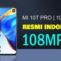 resmi-xiaomi-mi-10t-pro-masuk-indonesia-harga-dan-soesifikasi-camera-unvoxing
