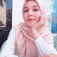 kenalan-yuk-dengan-vlogger-hijab-asal-maroko-ihssane-benalluchi