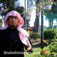 ustaz-maaher-at-thuwailibi-alias-soni-ernata-ditangkap-bareskrim-polri