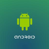 segera-rilis-ini-lima-fitur-baru-android