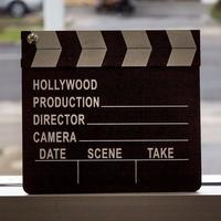 screen-tests-aktor-dan-aktris-dunia-sebelum-mereka-terkenal