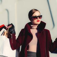 fashionable-identik-dengan-brand-luar-masa-sih