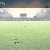 12-fakta-jelang-manchester-united-vs-man-city