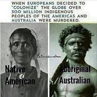 genosida-indian-pembantaian-penduduk-asli-amerika-atas-nama-peradaban