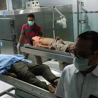 6-jenazah-anggota-fpi-yg-ditembak-polisi-berlumuran-darah-wajah-penuh-luka-lebam