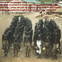 kisah-kekejaman-australia-berabad-abad-pada-etnis-aborigin