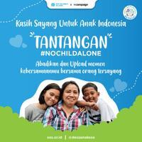 sos-childrens-villages-indonesia-gelar-webinar-dengan-gandeng-sejumlah-pihak