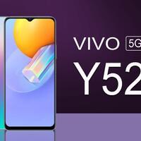 vivo-y52s-indonesia-review-harga-dan-spesifikasi