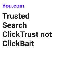 mengulik-browser-quotyoucomquot-mesin-pencari-baru-yang-menantang-google