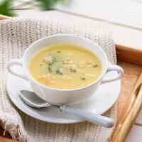 cream-soup-ayam-yang-cocok-di-udara-dingin