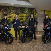 siap-tampil-di-motogp-2021-tim-balap-valentino-rossi-vr46-pamer-motor