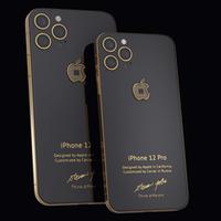gile-caviar-ubah-model-iphone-4-menjadi-quotseri-12-vipquot-jadi-harga-selangit