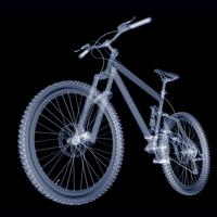 jangan-ngaku-anak-sepeda-kalau-belum-punya-sepeda-kolaborasi-lv--maison-tamboite
