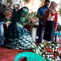 heboh-pengantin-wanita-joget-kelewat-asyik-di-pelaminan-netizen-kesurupan