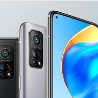 deretan-smartphone-dengan-prosesor-snapdragon-888-peformanya-ganas-gan
