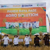 bakir-pasaman-pupuk-indonesia-terus-perluas-program-agro-solution