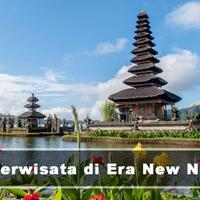 tips-berwisata-di-era-new-normal