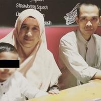 kisah-mantan-istri-ustaz-abdul-somad-setelah-9-bulan-perceraian