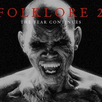antologi-horor-dari-hbo--folklore--umumkan-season-2