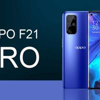 oppo-f21-pro-indonesia-review-full-specification-release-date