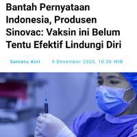 china-beli-vaksin-jerman-indonesia-pesan-sinovac-pd--kita-salah-beli-vaksin-ya