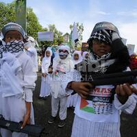 ken-setiawan-radikalisme-masuk-ke-sekolah-bahkan-dari-paud