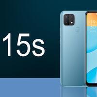 oppo-a15s-review-indonesia-harga-dan-spesifikasi