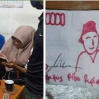 penjual-hp-ditipu-menggunakan-uang-palsu-bentuk-uangnya-malah-bikin-netizen-salfok