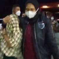 artis-ta-ditangkap-polda-jabar-terkait-dugaan-prostitusi-di-bandung-siapakah